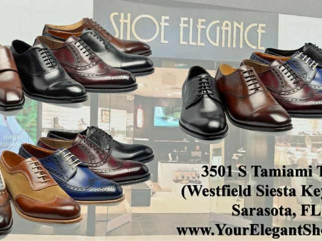 shoes for man, shoes for women, shoe store in sarasota, men's shoes, women shoes, sarasota shopping