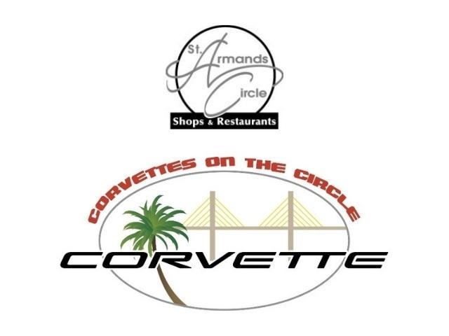 Classic Corvette Car Show