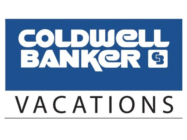 Your Vacation Destination - Coldwell Banker Vacations offers vacation rental properties in the Sarasota and surrounding area!