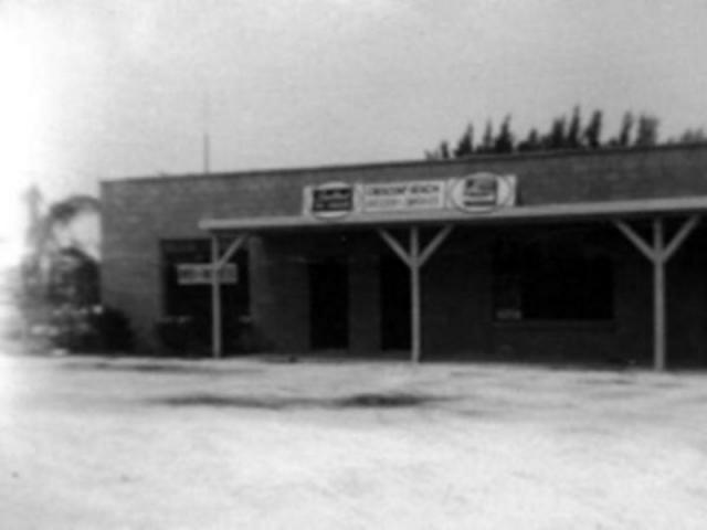 149_640x480.jpg - Crescent Beach Grocery (& Sundries) 1952