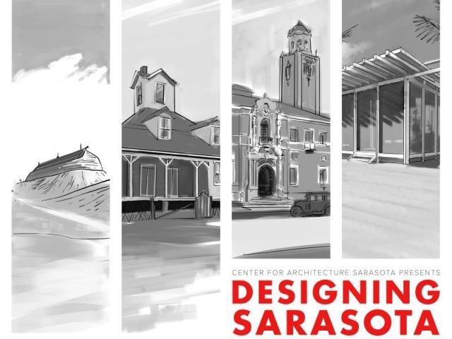 Designing Sarasota