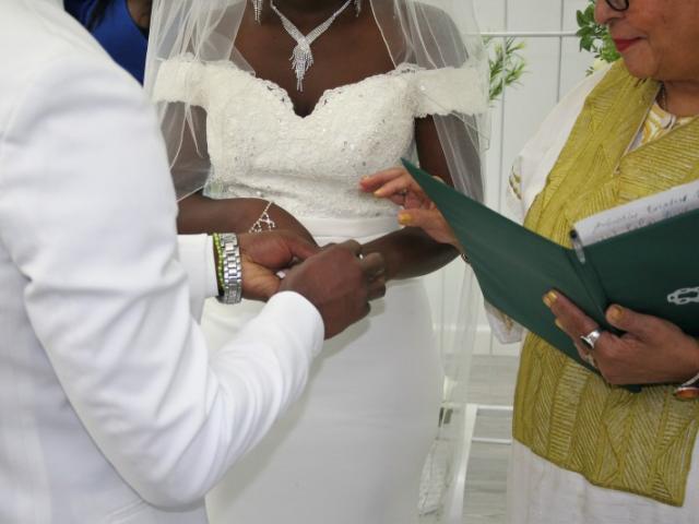 Divine Chapel of Love Wedding - Divine Chapel of Love Wedding
