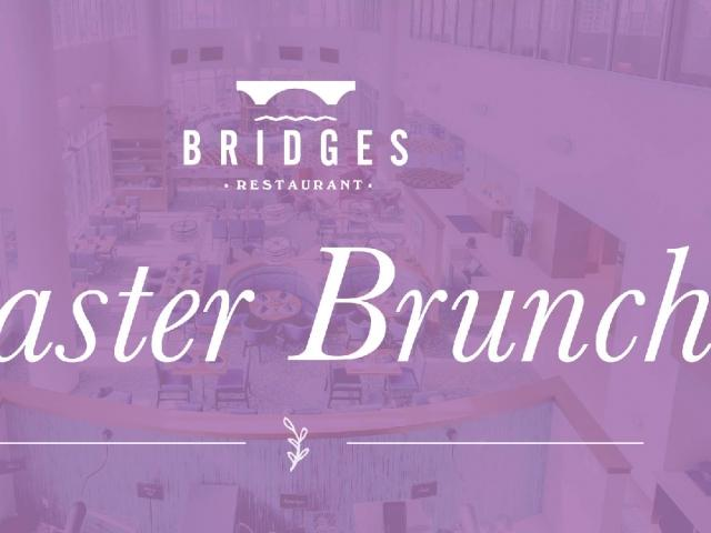 Easter Brunch Embassy Suites Sarasota