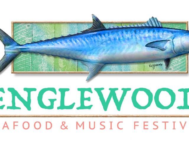 Englewood Seafood & Music Festival