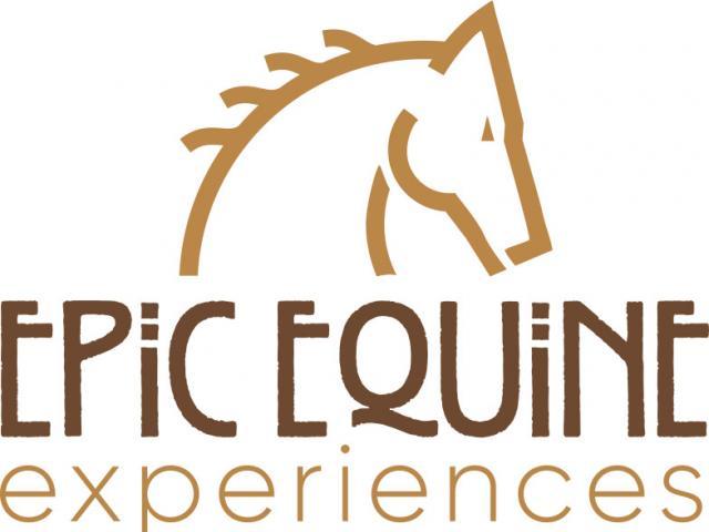 Epic Equine Experiences