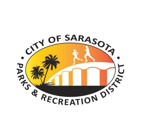 """City of Sarasota Parks and Recreation District - Our Mission Statement """"To provide recreational opportunities for residents and visitors, help young people realize their potential, and contribute to the City's economic, social, and environmental sustainability."""""""