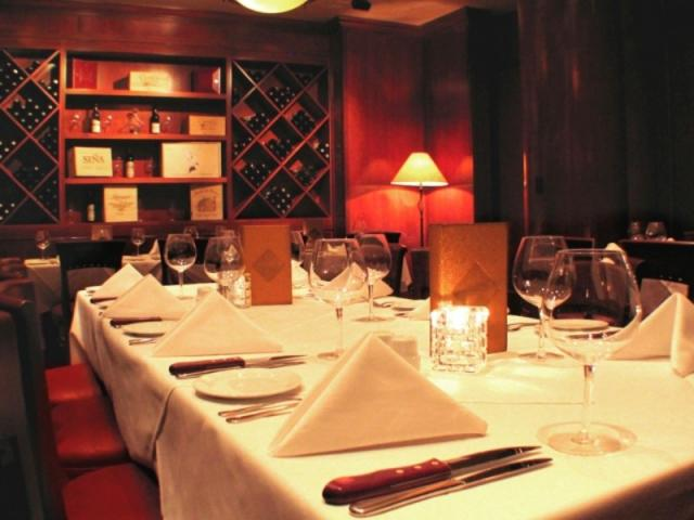 529_640x480.jpg - Private dining rooms available for special occasions