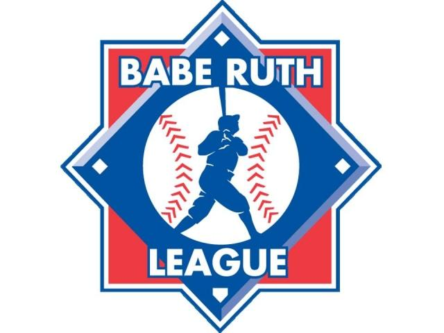 Florida Babe Ruth South State Tournament