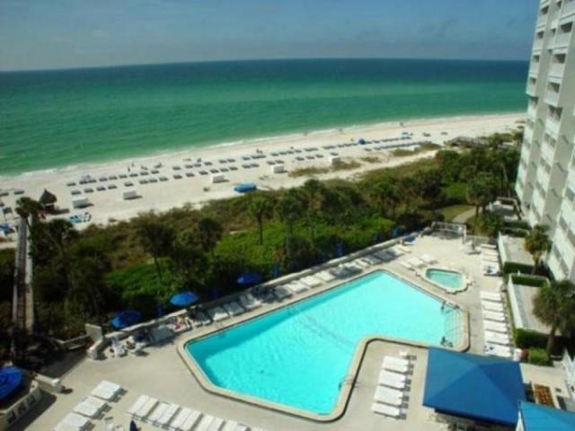 180_640x480.jpg - Inn on the Beach - South Longboat Key