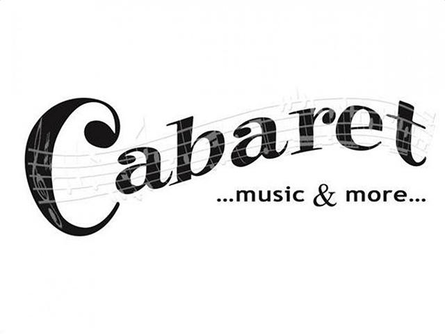 6th Annual Summer Cabaret Festival