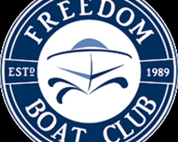 Freedom Boat Club - Freedom Boat Club