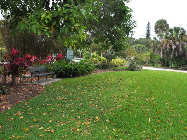 Galvin Park