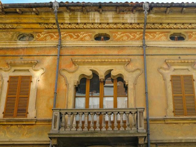 Gioachino Rossini's The Silken Ladder (La scala de seta)