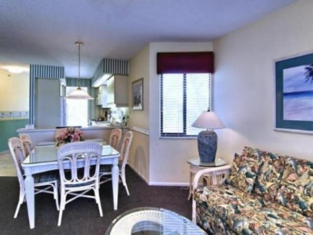 202_640x480.jpg - 2 Bedroom