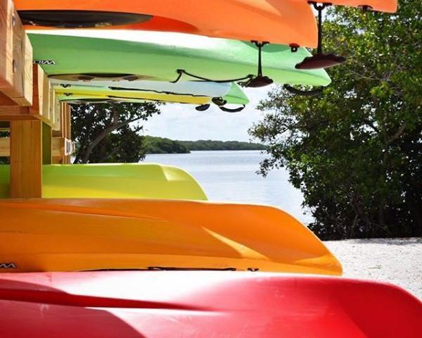 Bayfront Park Longboat Key - Bayfront Park Longboat Key