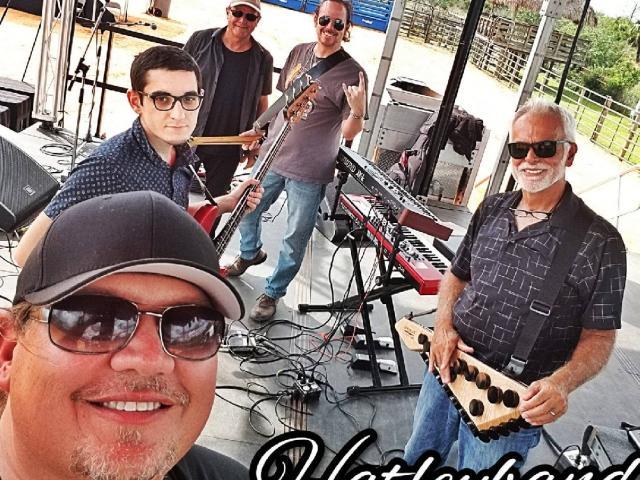 Hatley Band