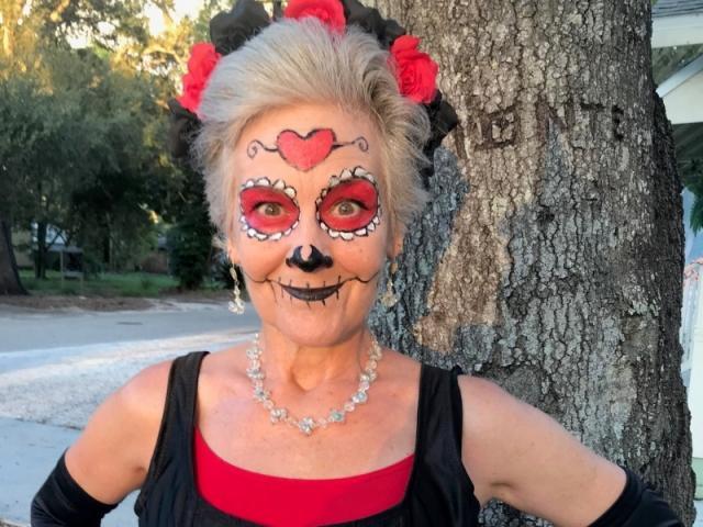 Haunted Sarasota Trolley Tour