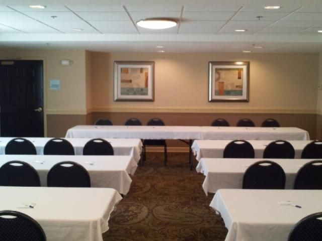 3041_640x480.jpg - Call us to host your next meeting or event.