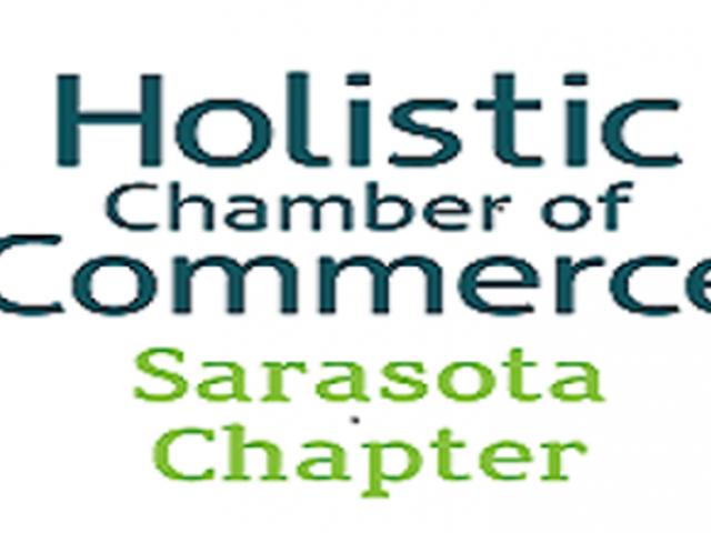 Holistic Chamber of Commerce - Sarasota Holistic Chamber of Commerce