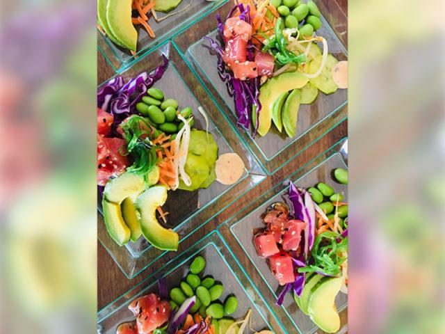 Icon Eatery & Bar - Savor Listing Image 2
