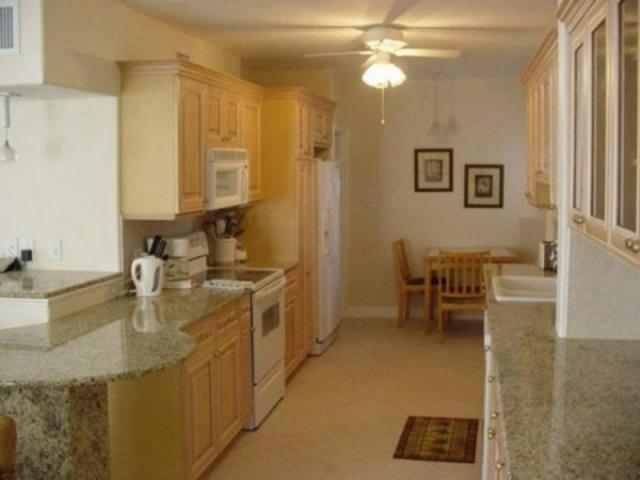 250_640x480.jpg - kitchen