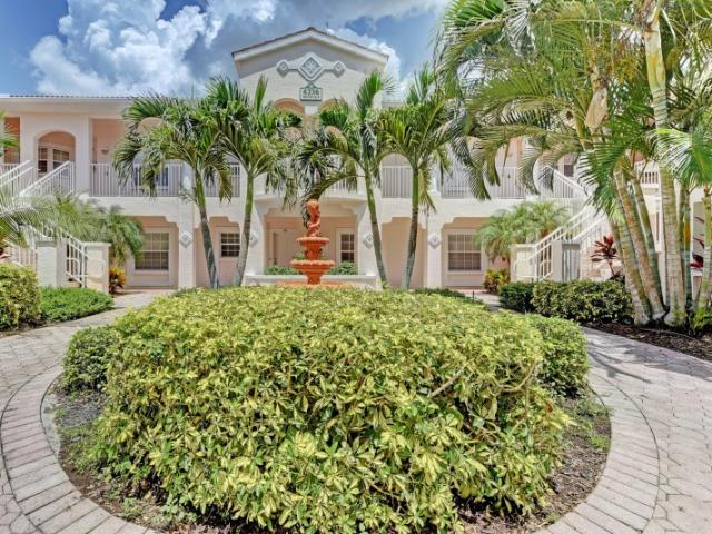 Palmer Ranch Living - Located in Southern Sarasota, Palmer Ranch continues to grow in 2018 with new construction focusing on single family homes.