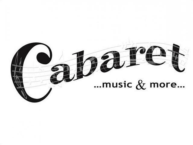 Cabaret Festival - Venice Theatre
