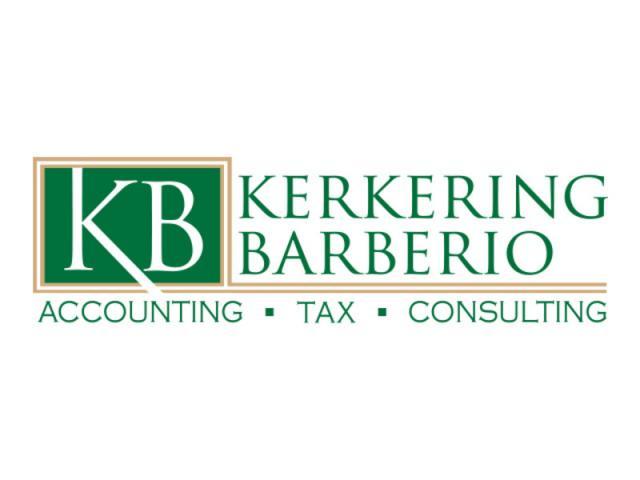 Kerkering Barberio Logo