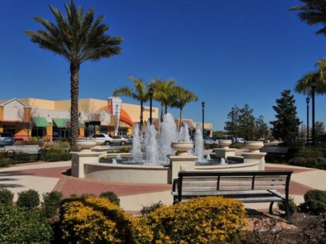 549_723x480.jpg - Shopping at Lakewood Ranch Main Street