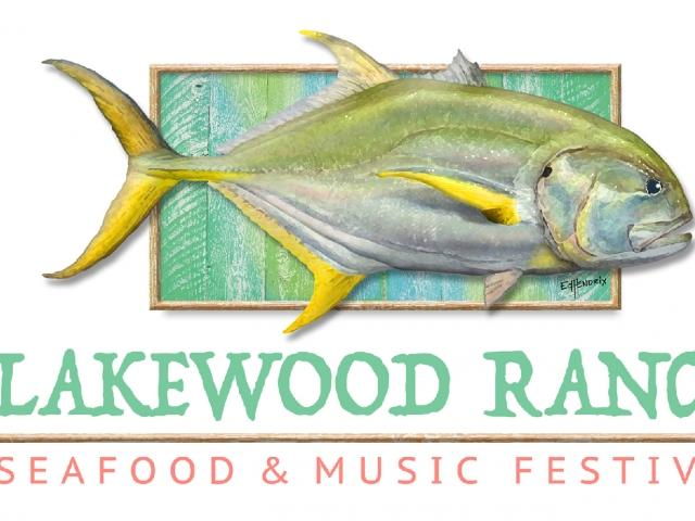 Lakewood Ranch Seafood & Music Festival