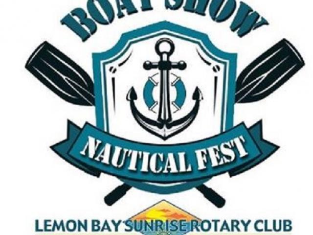 Lemon Bay Nautical Fest & Boat Show