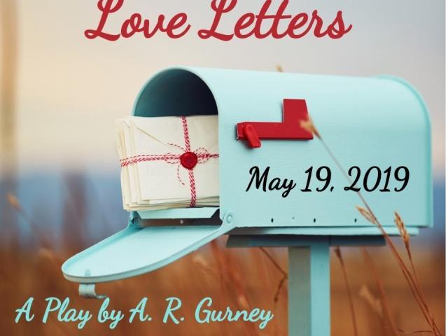 Love Letters, Gurney, Classic Car Museum