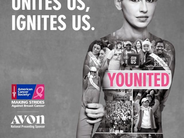 Making Strides Against Breast Cancer of Sarasota Manatee