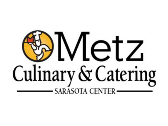 Metz Culinary & Catering - Metz Culinary & Catering