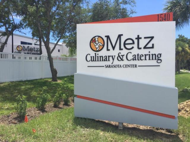 Sarasota Culinary Center