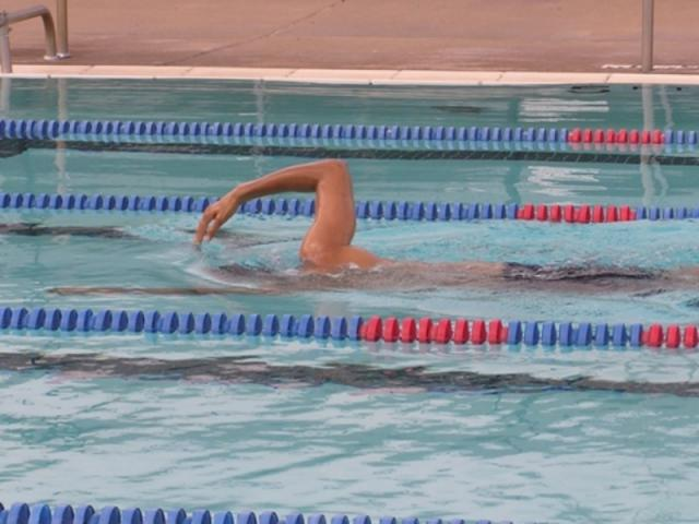 695_640x480.jpg - Miracle Swimming: The Shortcut to Learning to Swim
