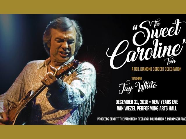 https://www.vanwezel.org/boxoffice/the-sweet-caroline-tour/