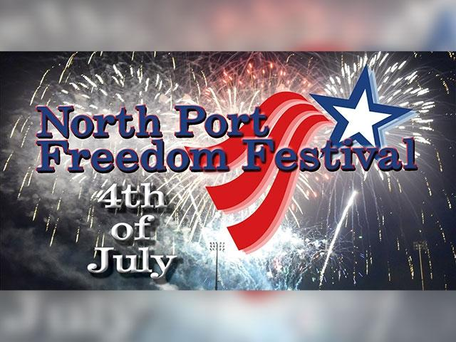 North Port Freedom Festival