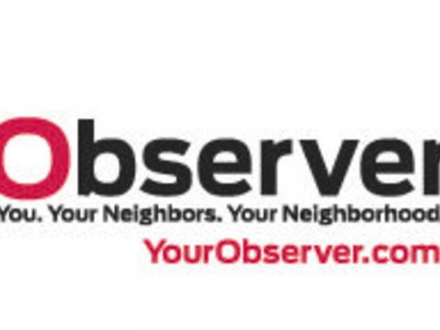 Observer Media