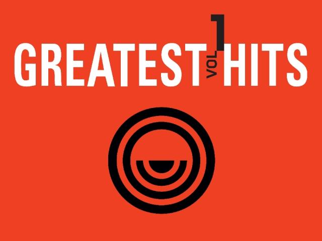 Opening Reception: Greatest Hits