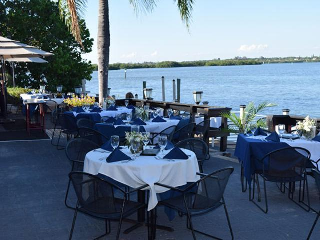 Ophelia's On The Bay - Savor Listing Image 6
