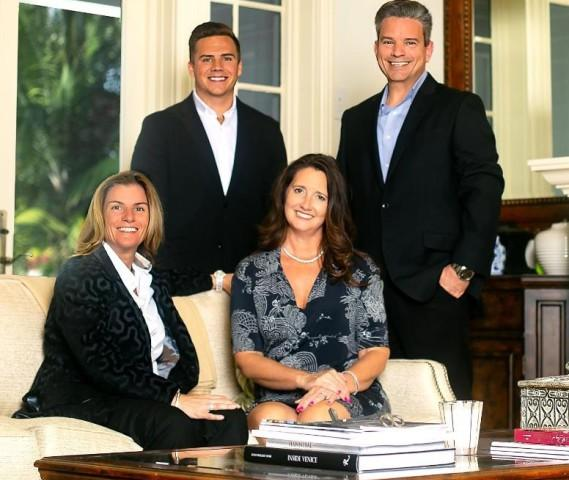 Luxury Experts - Platinum Real Estate Luxury Experts