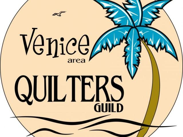 Quilting by the Gulf