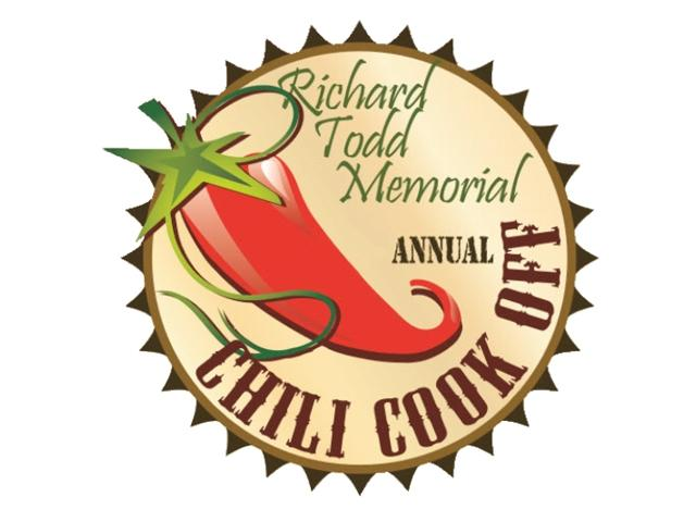 Richard Todd Memorial Chili Cook-Off at Dearborn Park