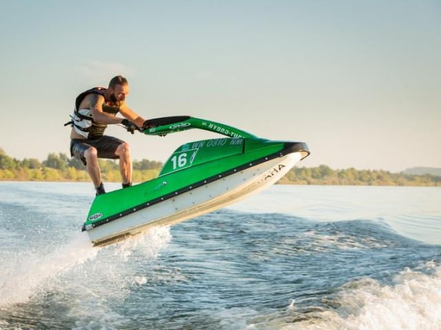 Things to do in Florida - Things to do in Florida such as boat rentals, jet ski rentals, ATV rentals, manatee tours, and more.