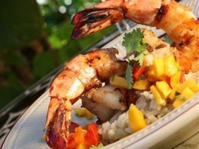 Roessler's Restaurant - Listing Image - 1