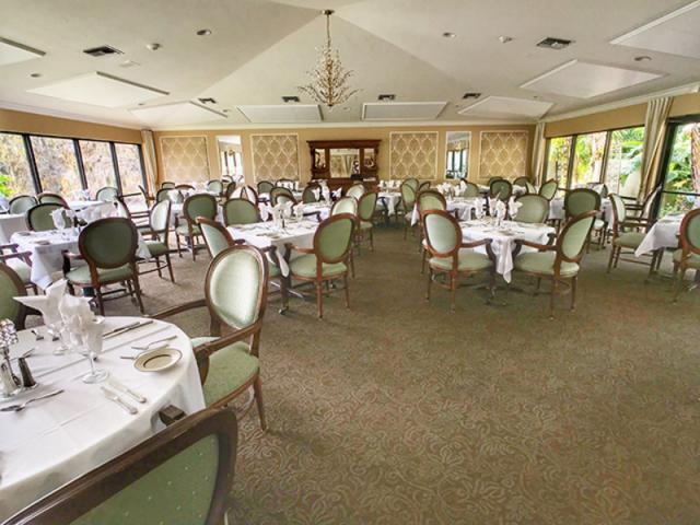 Roessler's Restaurant - Listing Image - 3