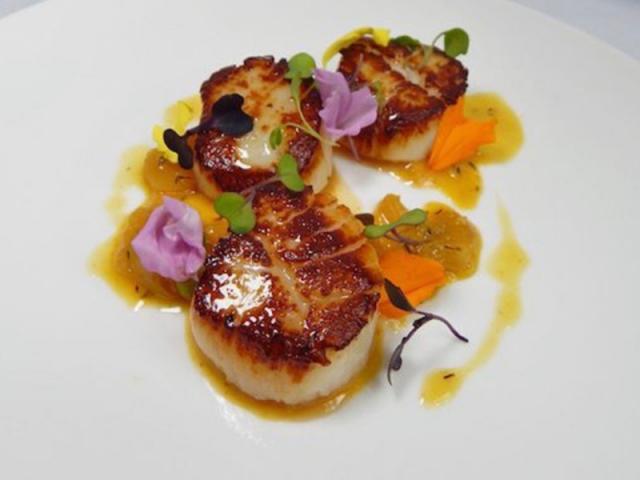 Roessler's Restaurant - Listing Image - 4
