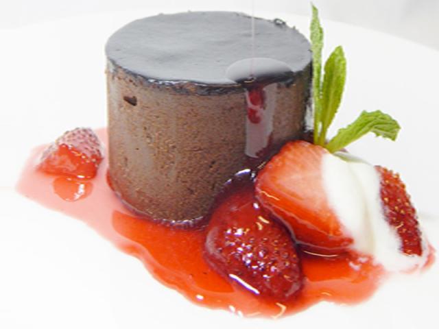 Roessler's Restaurant - Listing Image - 2