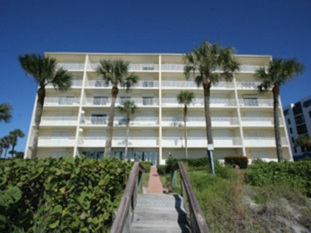 344_640x480.jpg - Desirable Vacation Condominiums